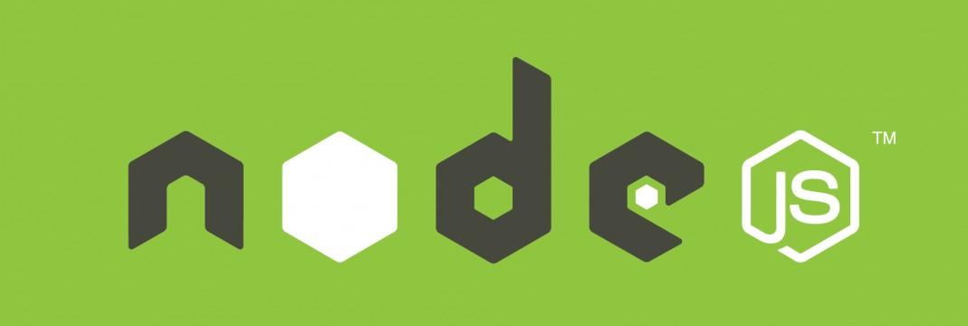 Node.js : la tendance JavaScript côté serveur